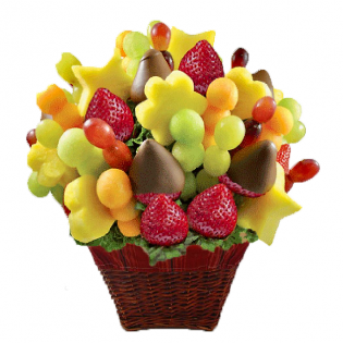 All Occasions Bouquet